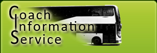Coach Information Service